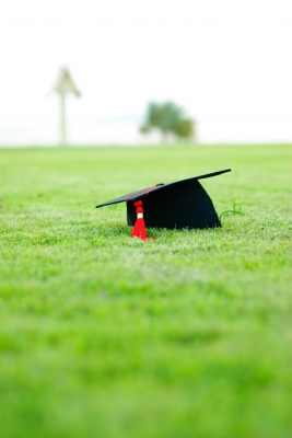 5 Reasons College Grads Should Consider a Career in Consulting