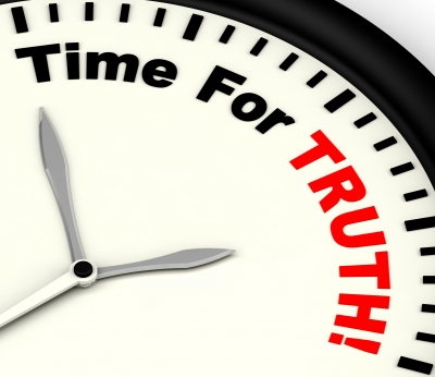 The 5 Biggest Lies In House of Lies