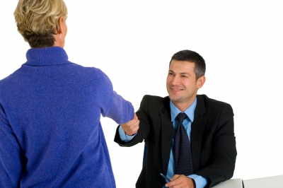 How to Prepare for a Management Consulting Interview
