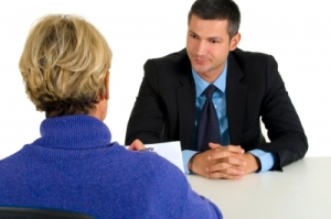Tips for Consulting Interviews