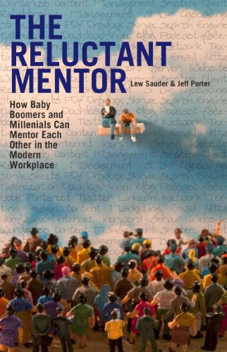 The Reluctant Mentor